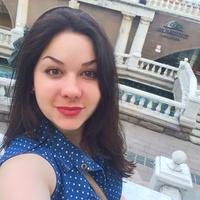 Дарья, 28 лет, Овен, Москва