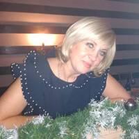 Анжелика, 50 лет, Скорпион, Владимир