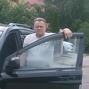 Лаймис, 52, г.Краснознаменск