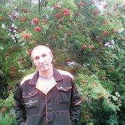 Владимир, 60, г.Карасук