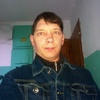 Алексей, 42, г.Чулым