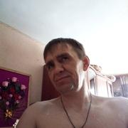 Игорь Бронников 44 Иркутск