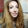 Людмила, 32, г.Мариуполь