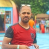 AH Abu, 32, г.Дакка