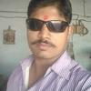 Sikandar, 20, г.Ахмадабад