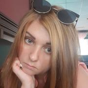 Tanya, 27, г.Кременчуг