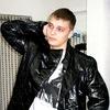 Андрей, 29, г.Казань