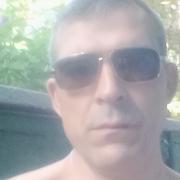 Вася, 45, г.Алчевск