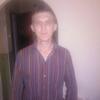 Андрей, 43, г.Балей