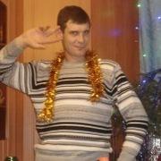 Начать знакомство с пользователем Валерий 48 лет (Рыбы) в Чудове