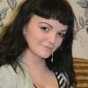 Диана, 26, г.Северодонецк