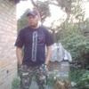 Sergii, 36, Луцьк