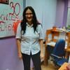 Лина, 34, г.Якутск