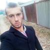 evgenij, 21, г.Буденновск