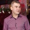 Иван, 32, Дружківка