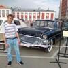 Денис, 34, г.Барнаул