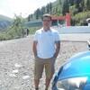 Алексей, 54, г.Абакан