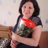 Надежда, 68, г.Краснодон