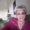 Елена, 65, г.Краснодар