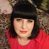 Светлана Минакова, 38, г.Новая Усмань