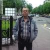 Вячеслав, 55, г.Витебск