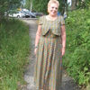Ирина, 63, г.Сургут