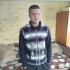 дима, 39, г.Ирбит