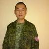 Владимир, 40, г.Южно-Сахалинск
