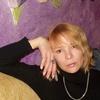 Марина, 42, г.Новороссийск
