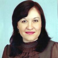 Елена, 43 года, Рак, Хабаровск