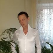 Дмитрий, 35, г.Балашиха