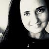 Наташа, 26, г.Сортавала