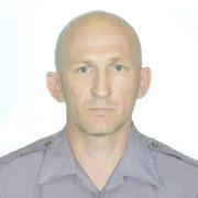Дмитрий 43 Алейск