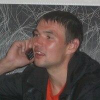 vladislav, 37 лет, Дева, Таллин