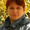 Валентина, 58, г.Лисичанск