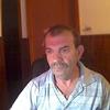 Александр, 61, г.Ашдод
