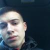 Ilya, 23, Labinsk
