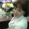 Светлана, 58, г.Ханты-Мансийск