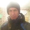 Руслан, 30, г.Екатеринбург