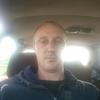 Константин, 32, г.Южно-Сахалинск