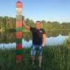 Тёма, 35, г.Екатеринбург