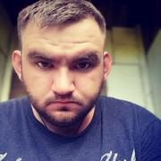 Артём, 24, г.Элиста