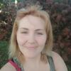 Кира, 35, г.Киев