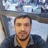 HALUK ATEŞ, 34, г.Стамбул