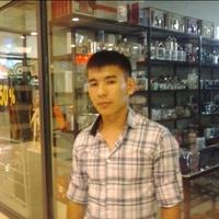 Ержан, 31 год, Козерог, Жезкент