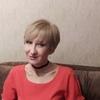 Оксана, 49, г.Старый Оскол