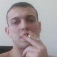 Максим, 31 год, Овен, Екатеринбург