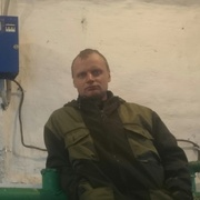 георгий, 34, г.Татарск