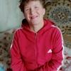 Злата, 43, г.Астана
