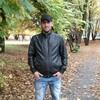 Иса, 39, г.Перелюб